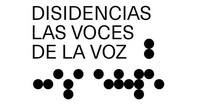 noticias  Disidencias. La voz en CentroCentro